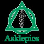 Asklepios-referenz-DeineKinderbetreuung
