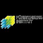 Fuerstenberginstitut-referenz-DeineKinderbetreuung