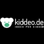 Kiddeo-referenz-DeineKinderbetreuung