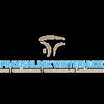 Praxisklinik-Winterhude-Referenz-DeineKinderbetreuung