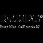 Rampa-referenz-DeineKinderbetreuung