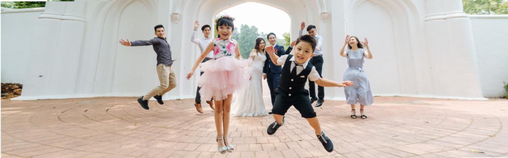 Hochzeitsbetreuung-Deine-Kinderbetreuung